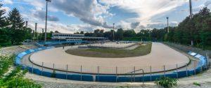 gfx_stadion