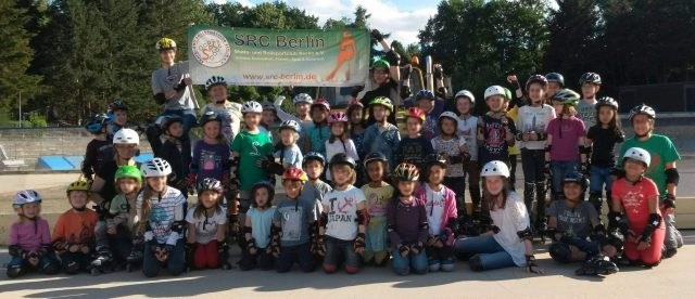 header_kindertraining