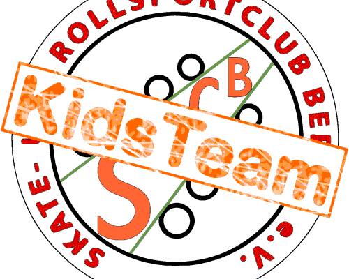 Logo_SRC-Kids-Team