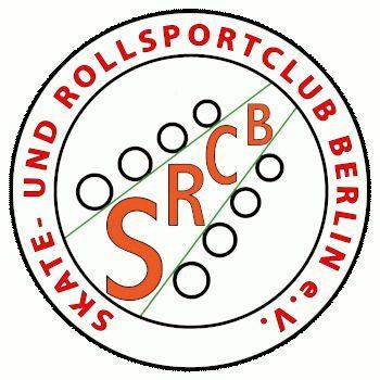 logo_src