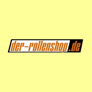 logo_der-rollenshop