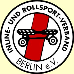 logo_irvb