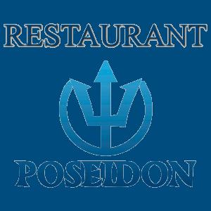 logo_poseidon