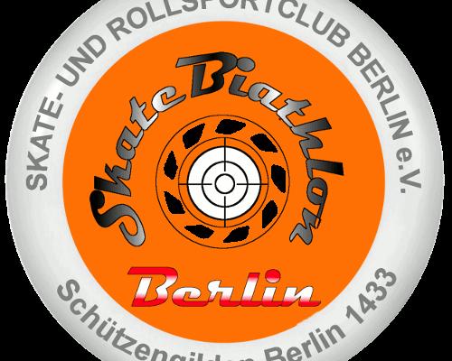 logo_skatebiathlon