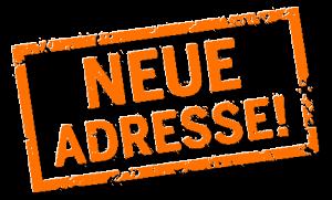new_adress